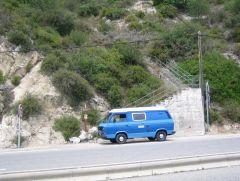 Einmal Ibiza und Retour