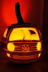 Happy Halloween ;-)