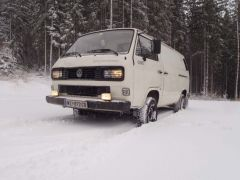 Erster Syncro Schneekontakt Winter 2011/2012