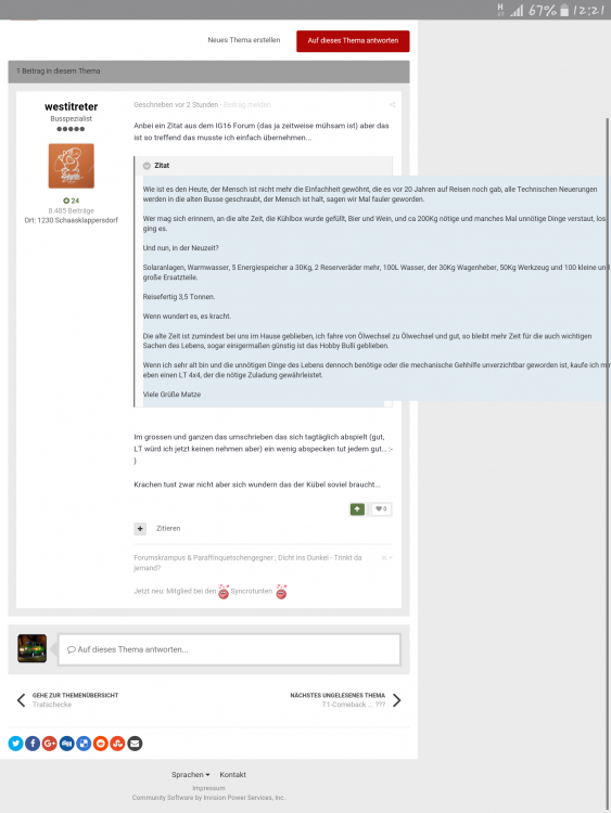 Screenshot_2016-02-22-12-21-54.png