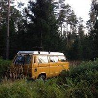 projekt_bus