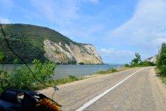 Bilder Rumänientour