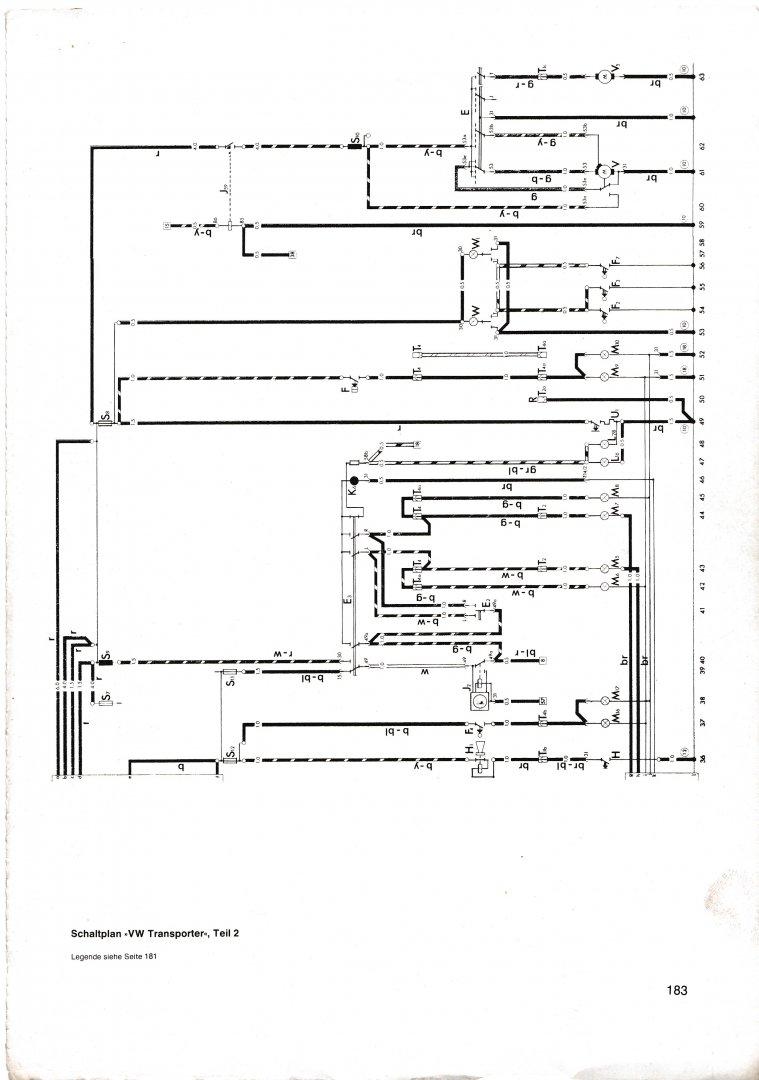 Großartig Solarium Schaltplan Fotos - Elektrische Schaltplan-Ideen ...
