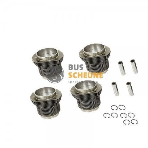 vw-bus-t2-t3-kolben-mit-laufbuchsen-std-20-lbx-inkl-kolbenringe.jpg