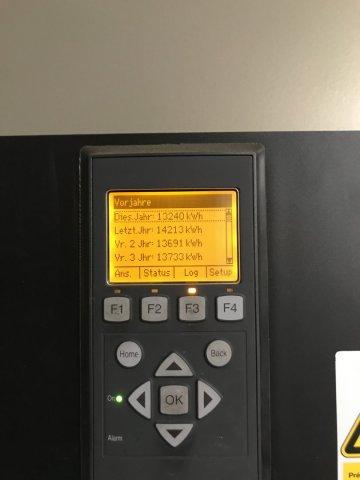 6EF2EB8A-4136-4CDC-8D2E-8FC43DA3095B.thumb.jpeg.a57a33d8fb6323ff3b254cbd7ba250a3.jpeg