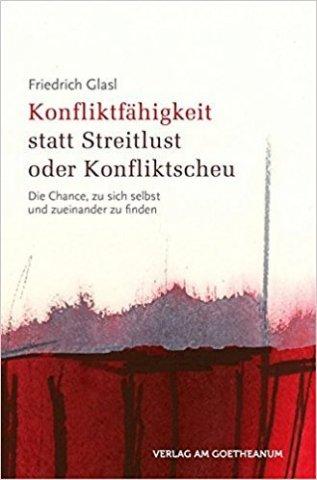 Friedrich Glasl.jpg