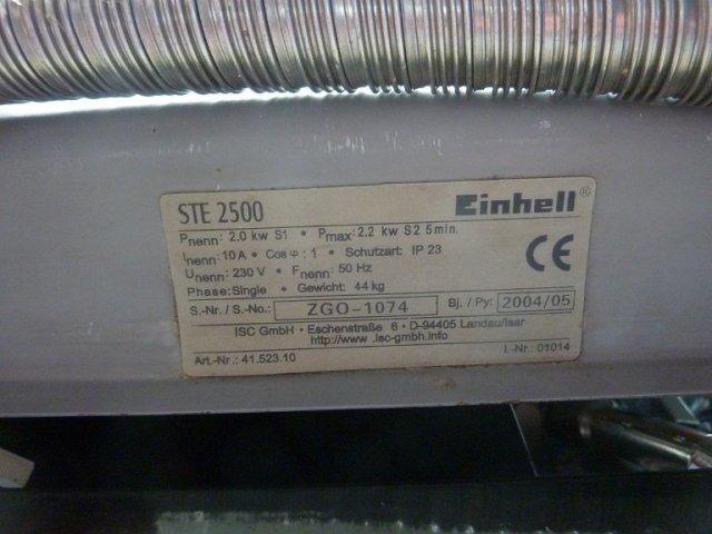 P1000895.JPG