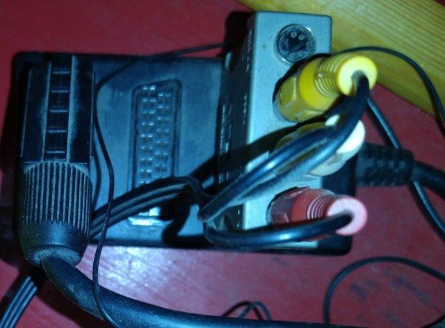 TV-Kabel.jpg