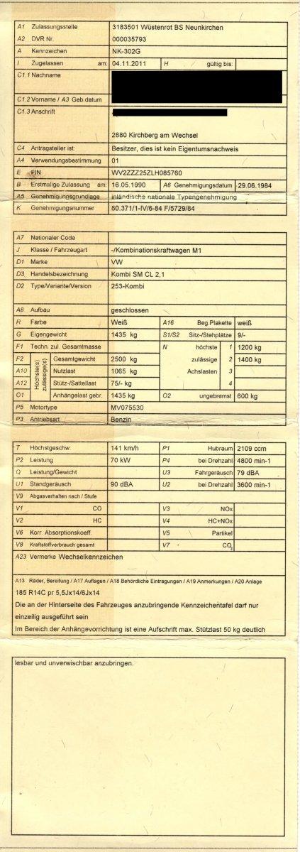 Zulassungsschein_Bus.jpg