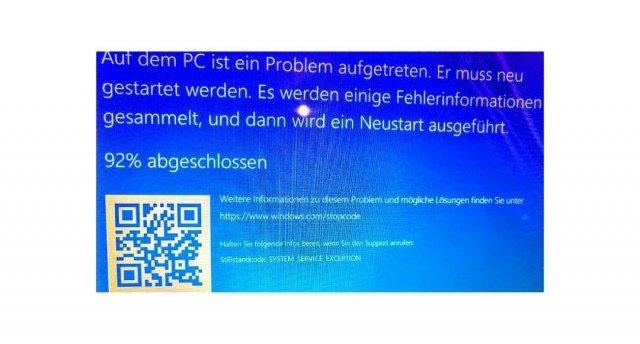 IMG_26072020_211856_(1080_x_580_pixel).jpg